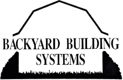 Backyard Building Systems